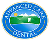 Advanced Care Dental